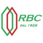 Logo RBC dal 1926