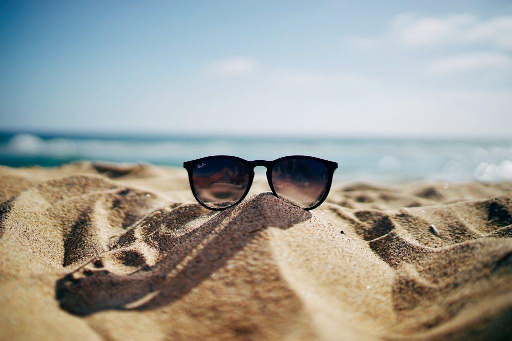 chiusura-estiva-vacanze-ferie-rodolfobonnet
