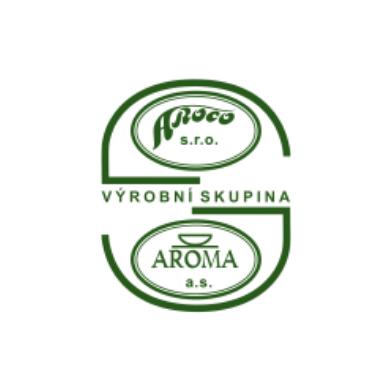 aroma-praha-as-aromi-coloranti-estratti-rodolfobonnet