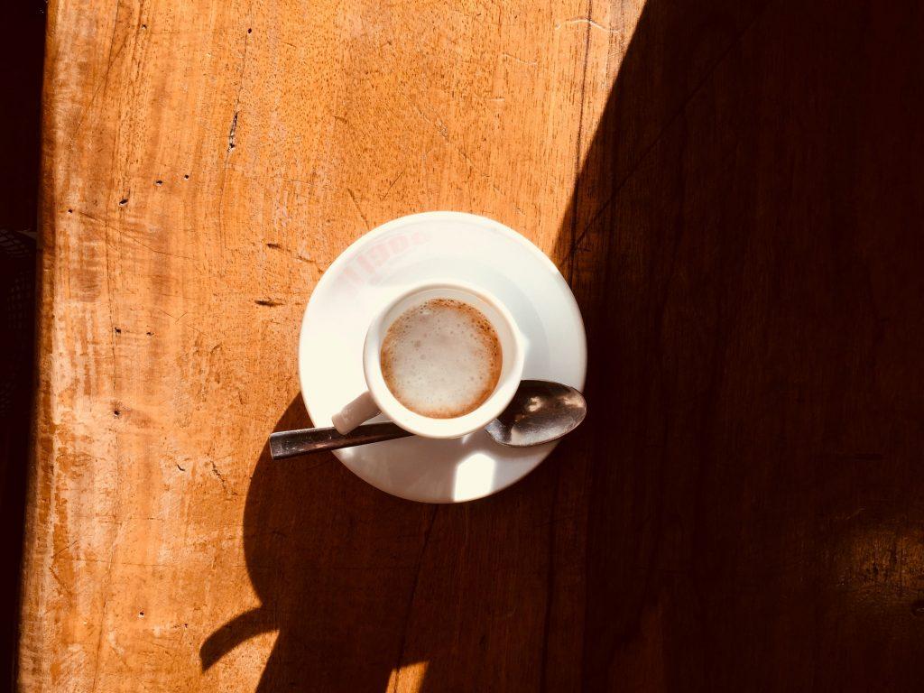 crema-per-caffè-al-cocco-vegana-rodolfobonnet